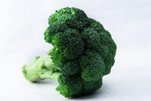 balance_vegetables_04